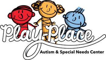 playplace_logo_specialneeds_web.png