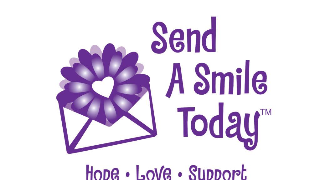 Send-A-Smile-Today-Logo-1038x576.jpg