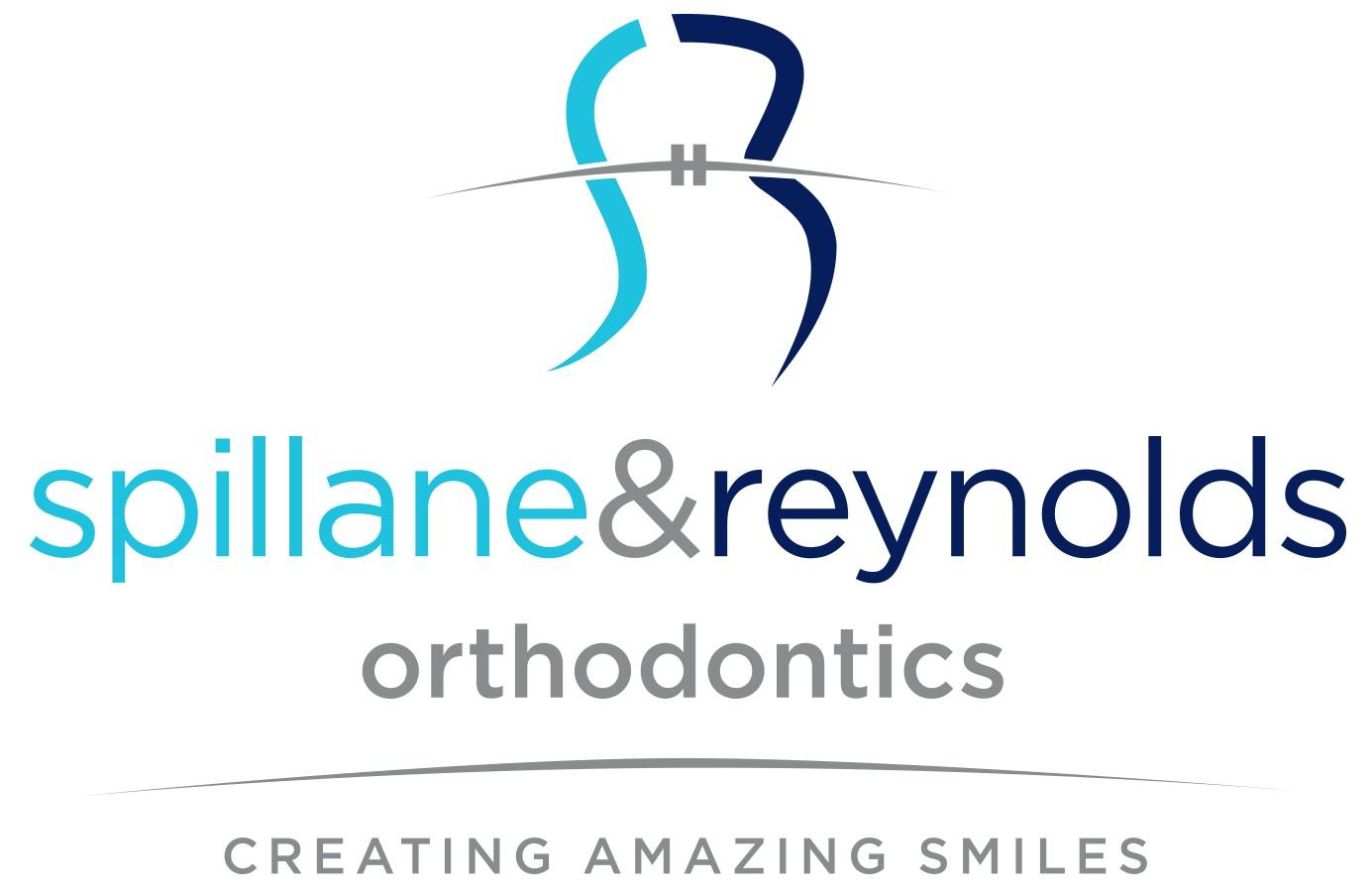spillane  reynolds orthodontics.jpg
