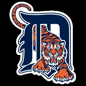 lgo_mlb_detroit_tigers.png