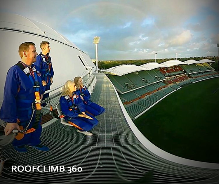 RoofClimb2360.jpg