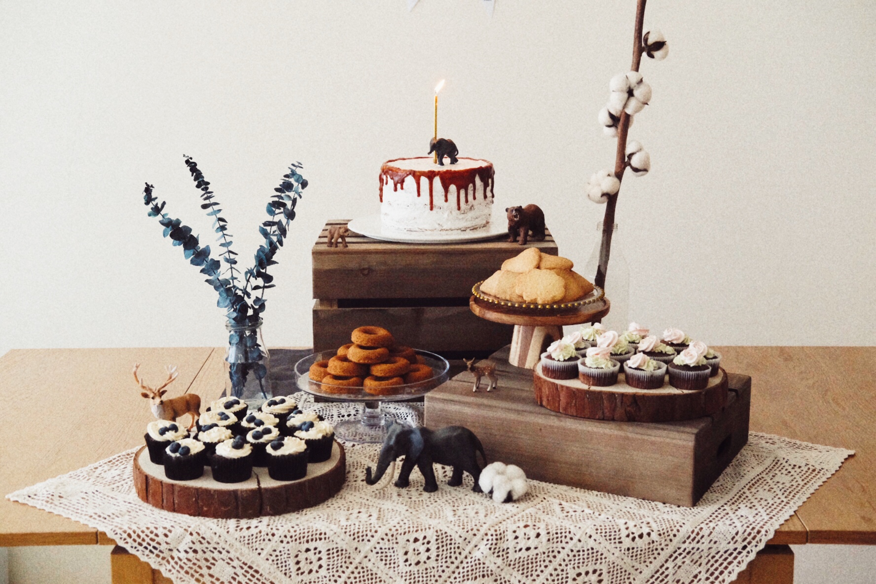 Desserttable1.jpg