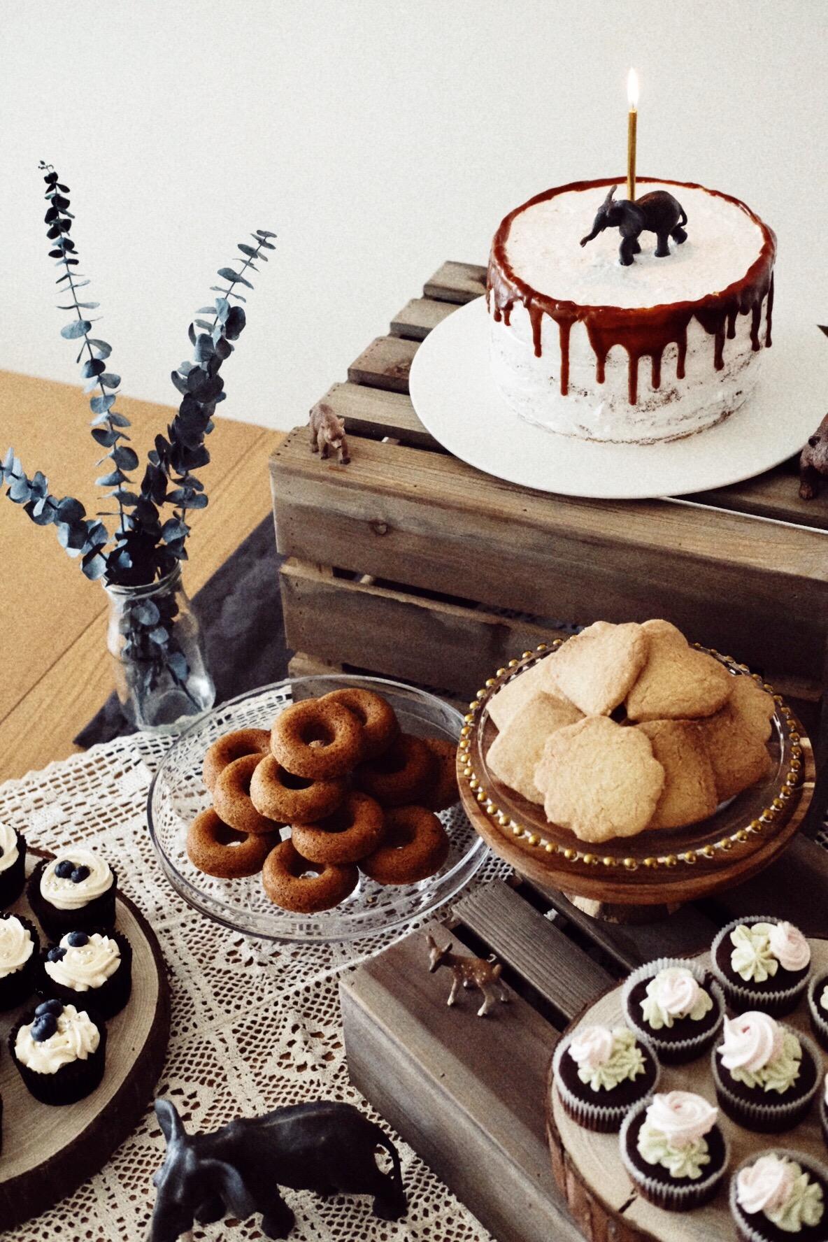 Dessert_Table_Sept17_2