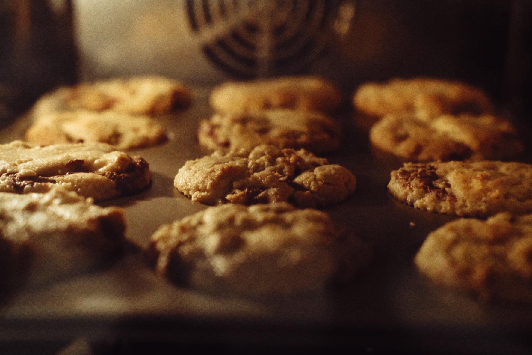 Cookiemuff1.JPG