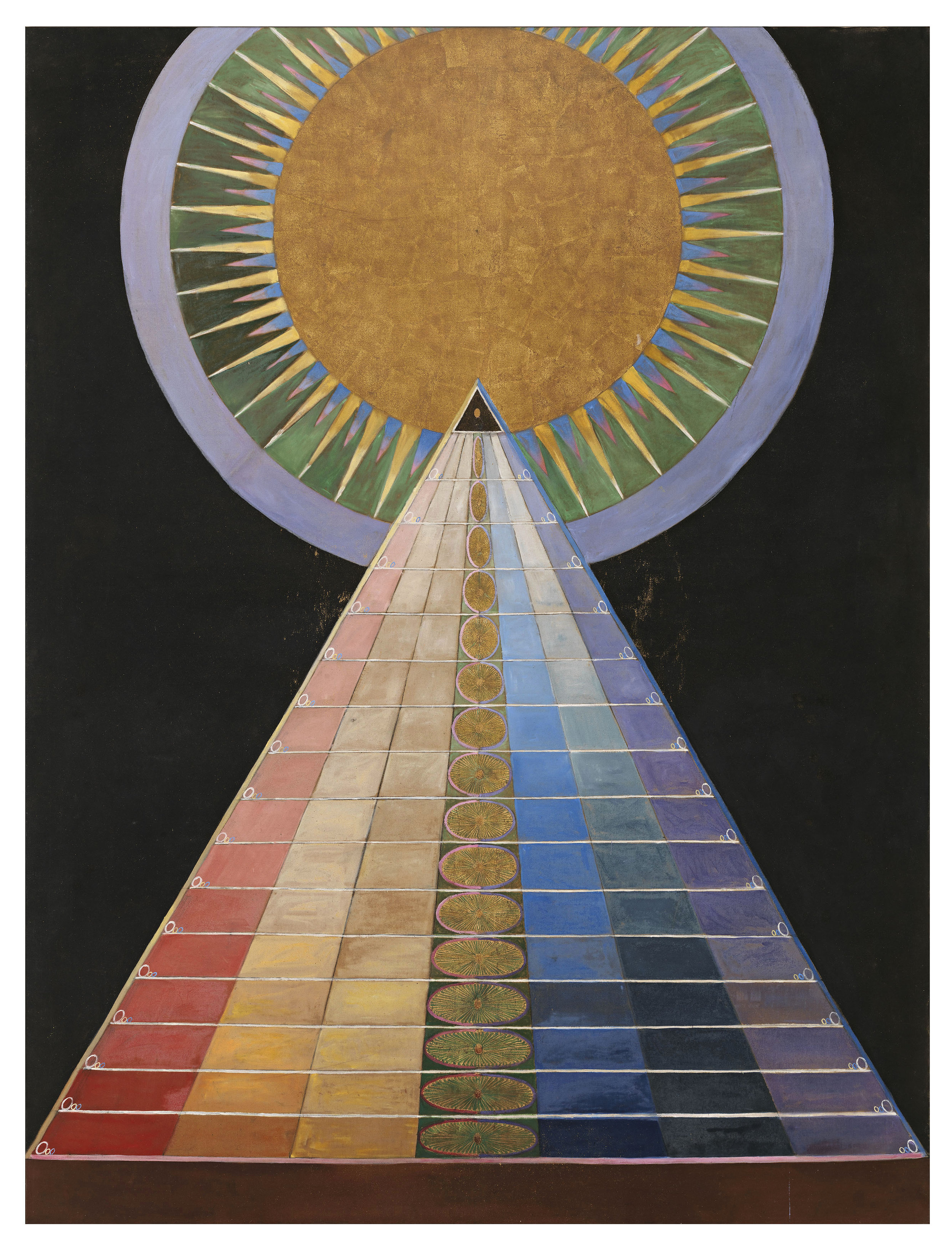 Hilma_af_Klint_-_1907_-_Altarpiece_-_No_1_-_Group_X_-_Altarpieces.jpg