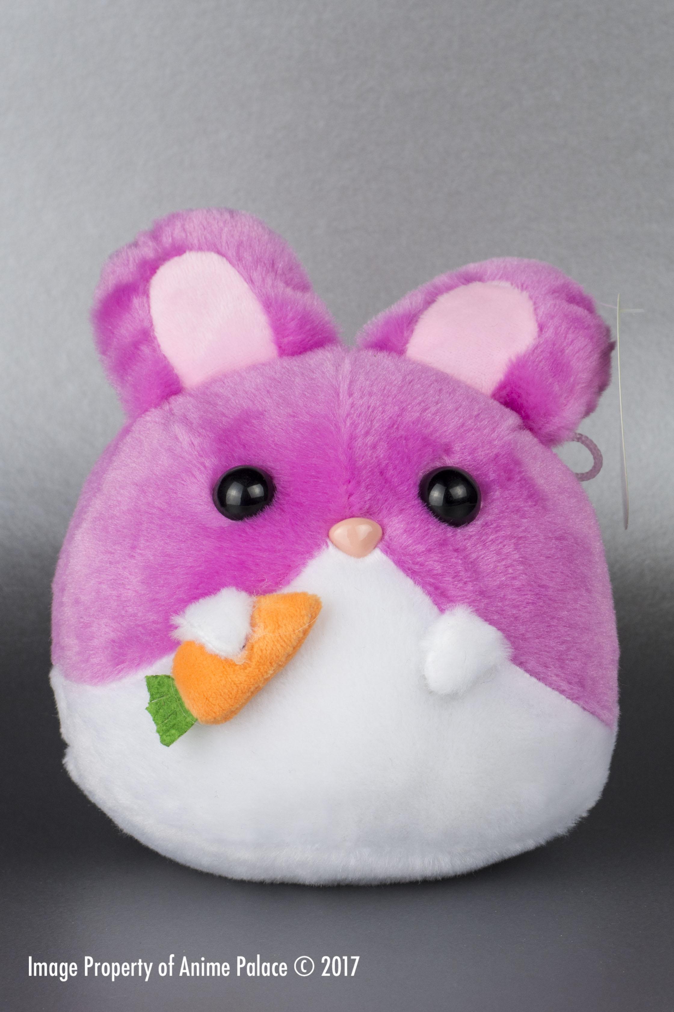 bun bunnies_7.jpg
