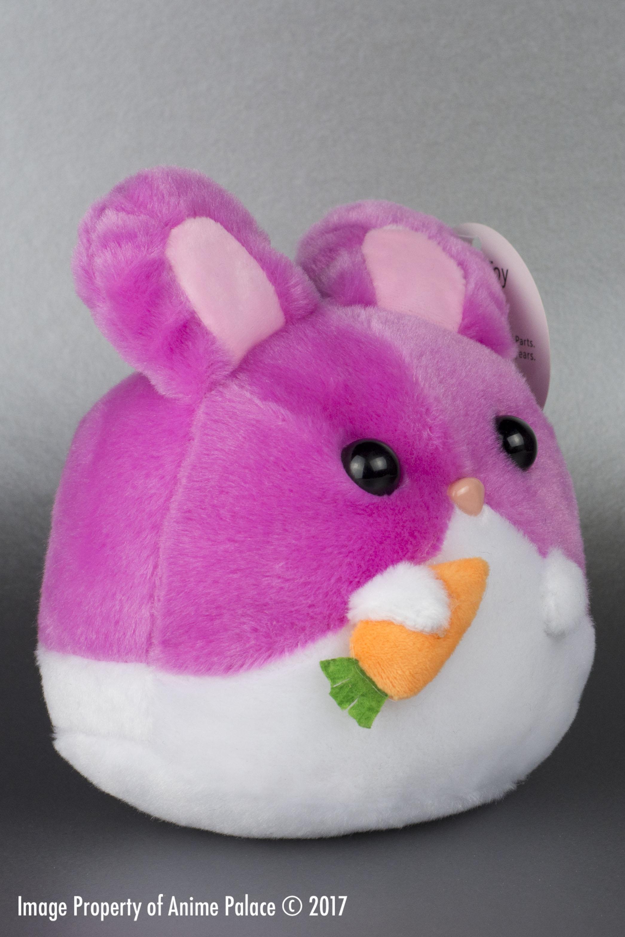 bun bunnies_8.jpg