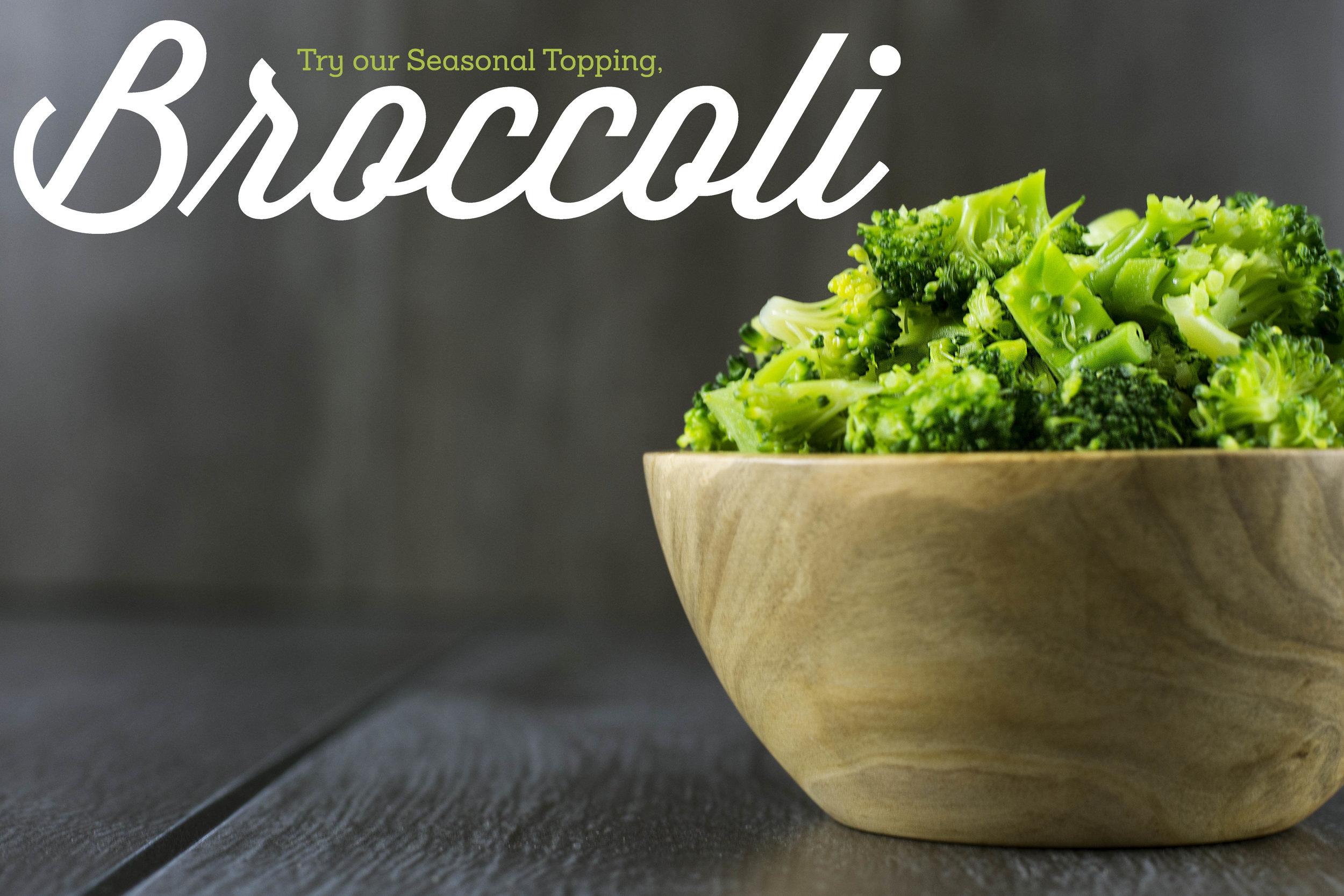 Broccoli Social Shot 2.jpg