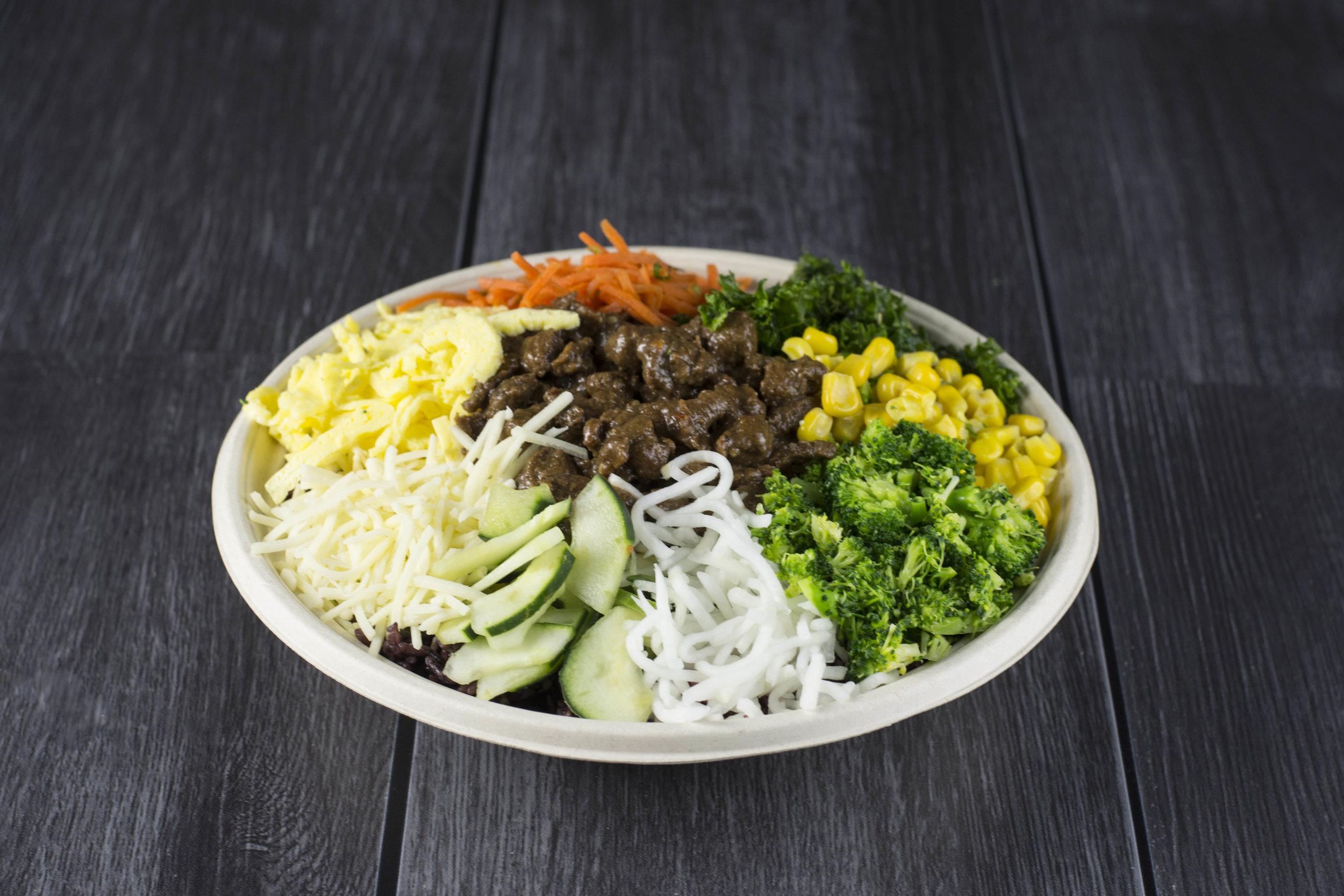Broccoli Steak Bowl.jpg