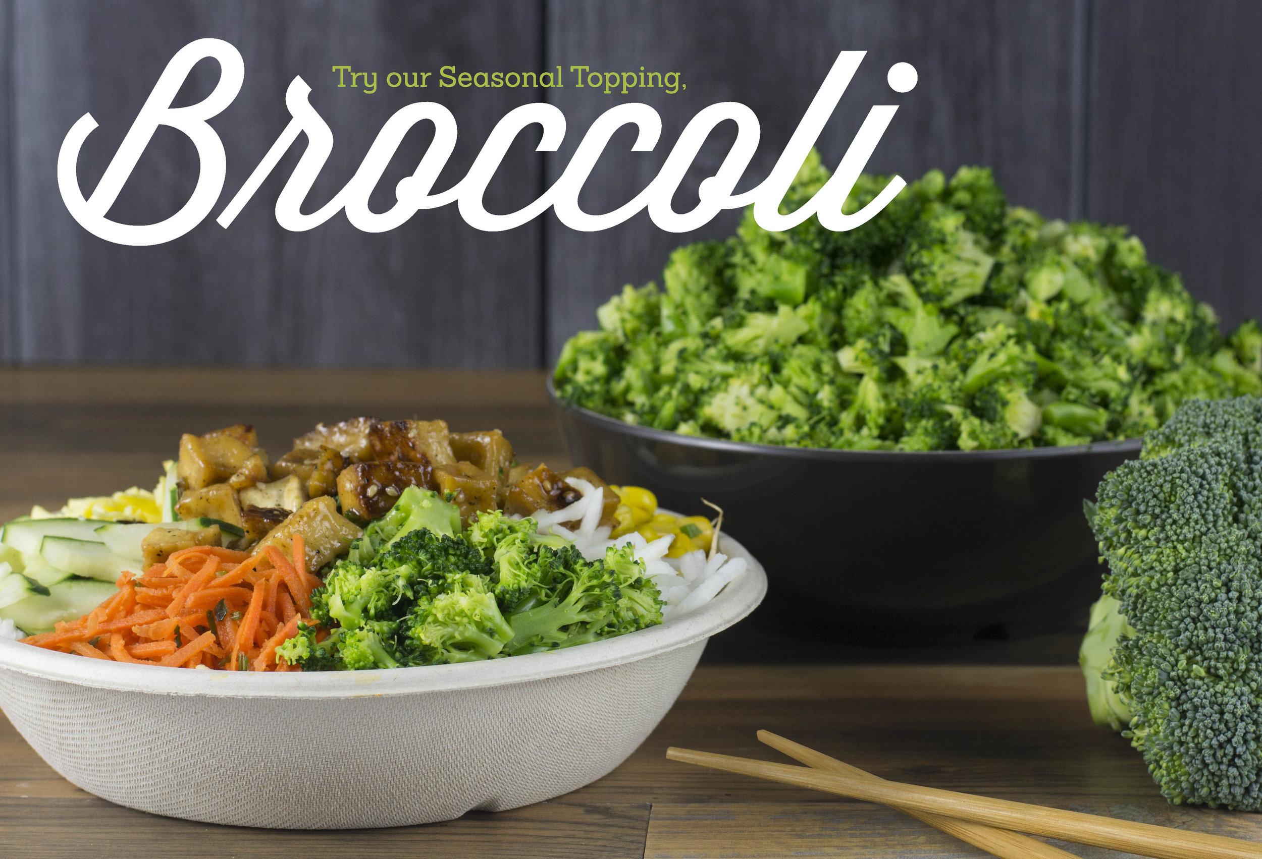 Broccoli Social Shot 1.jpg