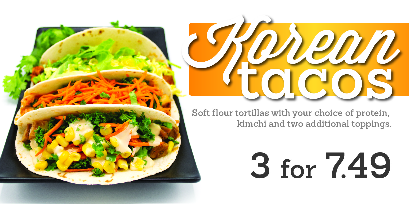taco Envision Kitchen Banners-01.jpg