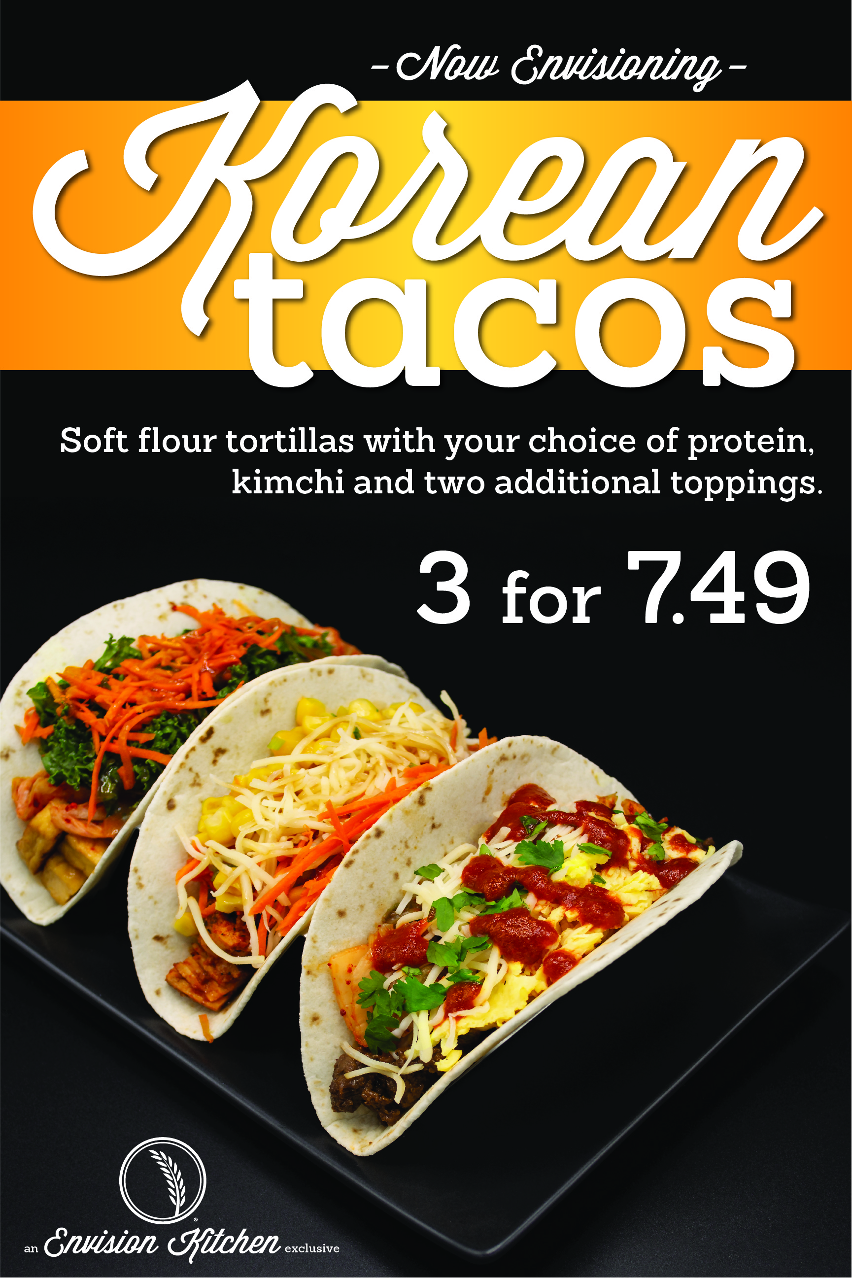 korean taco bragger board-01.jpg