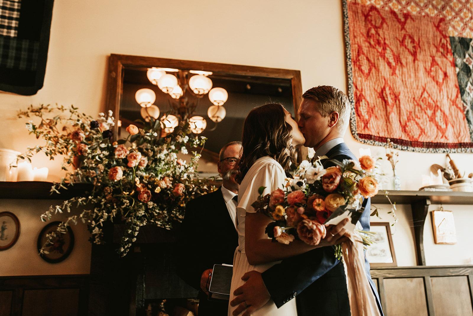 elder-hall-intimate-wedding-227_websize.jpg