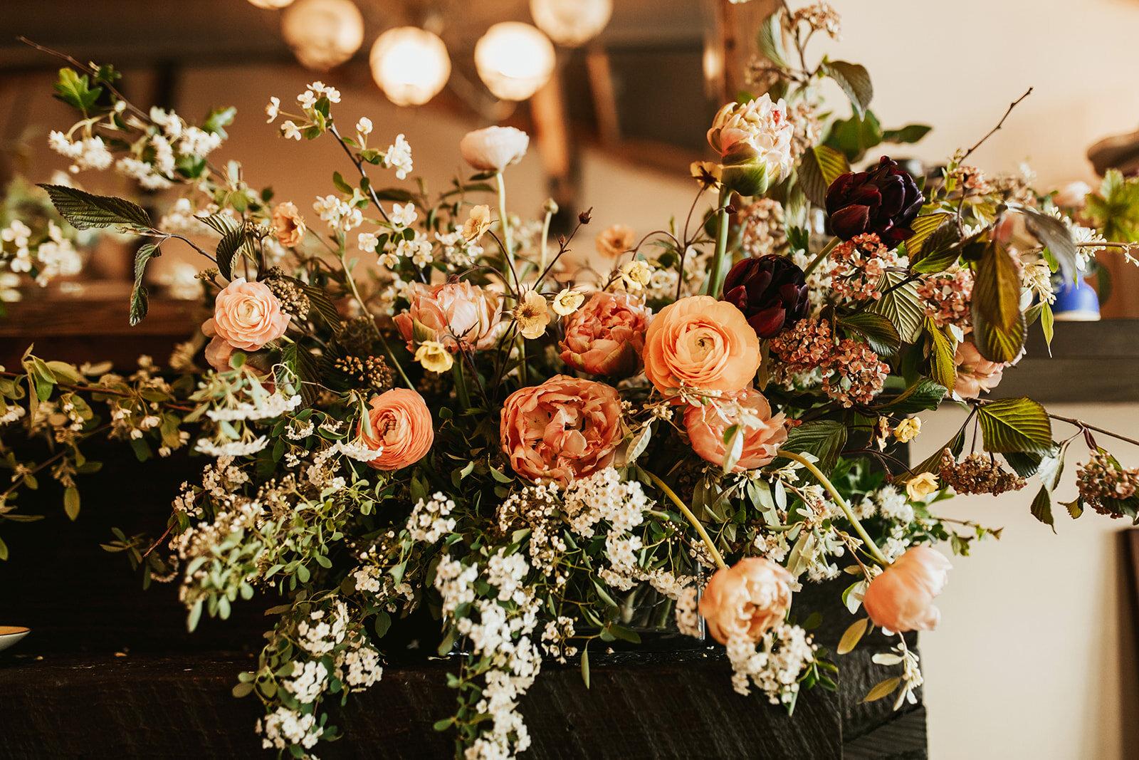 elder-hall-intimate-wedding-142_websize.jpg