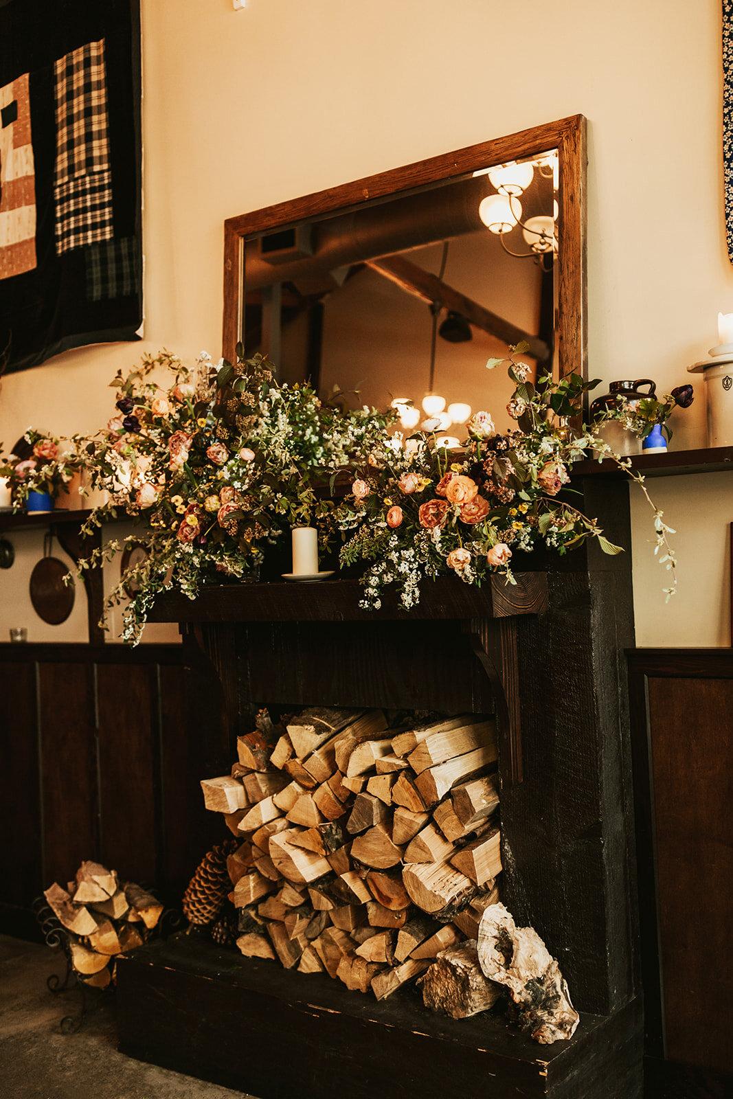elder-hall-intimate-wedding-141_websize.jpg