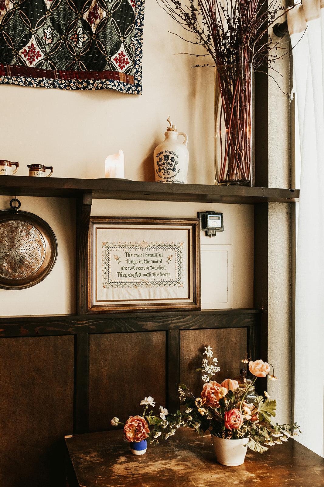 elder-hall-intimate-wedding-131_websize.jpg