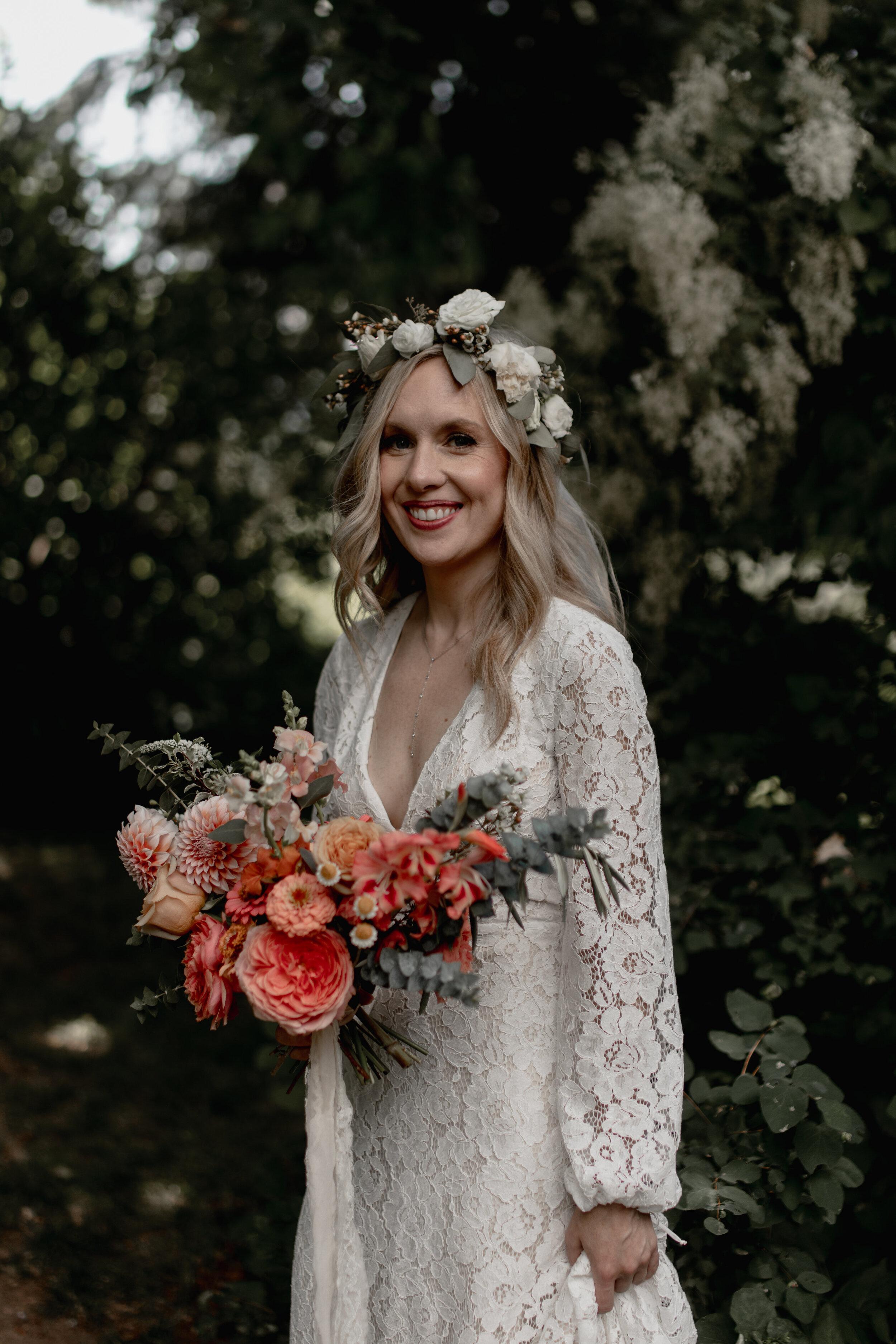 Becky David Wedding-Becky David Wedding-0143.jpg