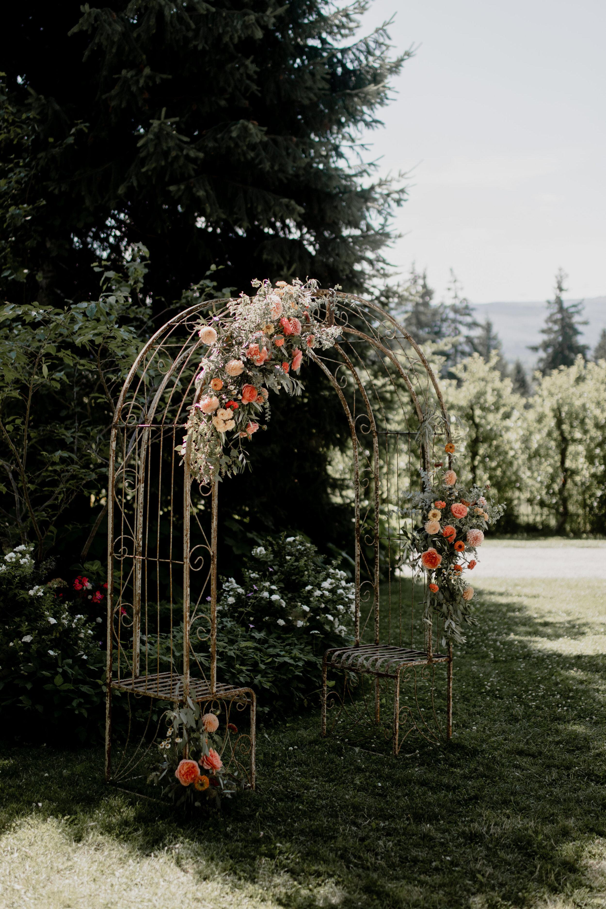 Becky David Wedding-Becky David Wedding-0290.jpg