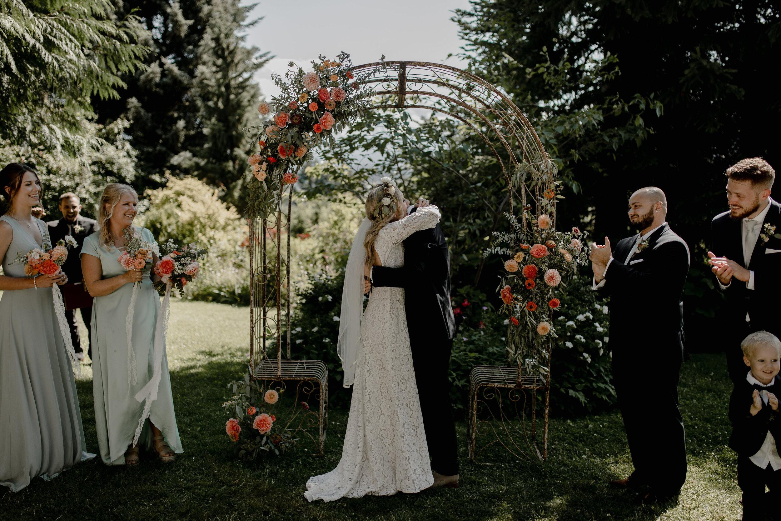 Becky David Wedding-Becky David Wedding-0387.jpg