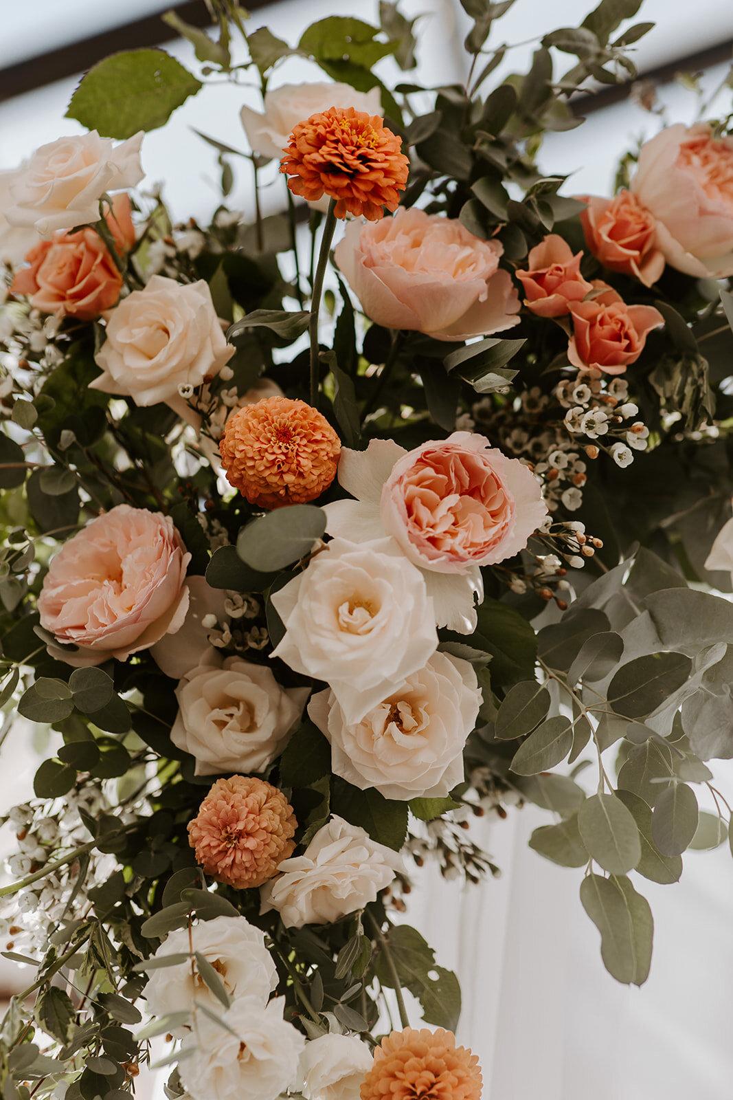 blockhouse-nursery-intimate-wedding-14.jpg