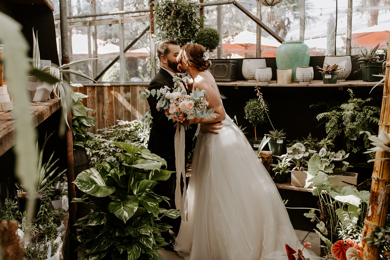blockhouse-nursery-intimate-wedding-18.jpg