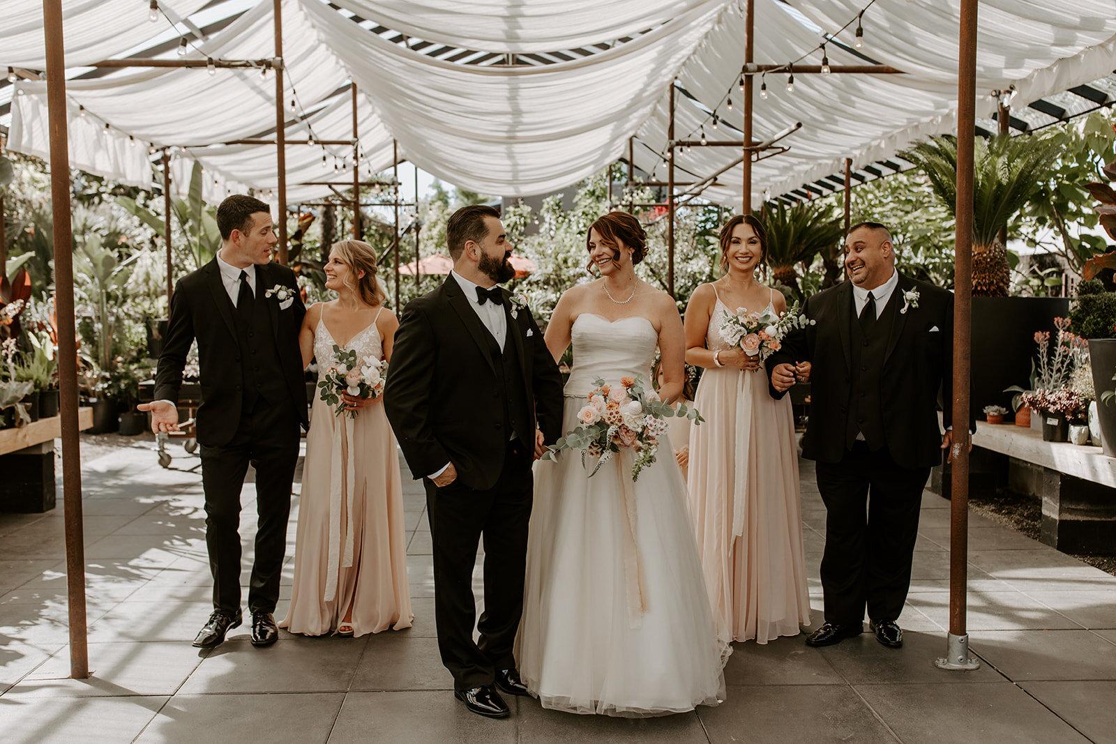 blockhouse-nursery-intimate-wedding-31.jpg