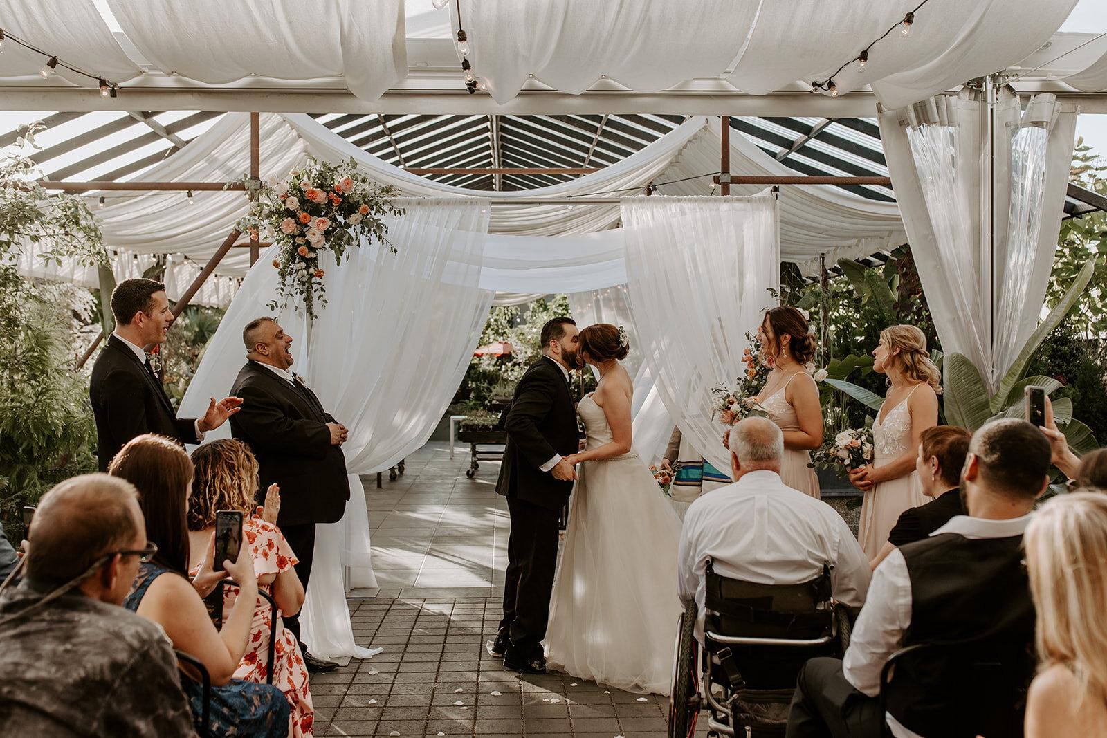 blockhouse-nursery-intimate-wedding-49.jpg