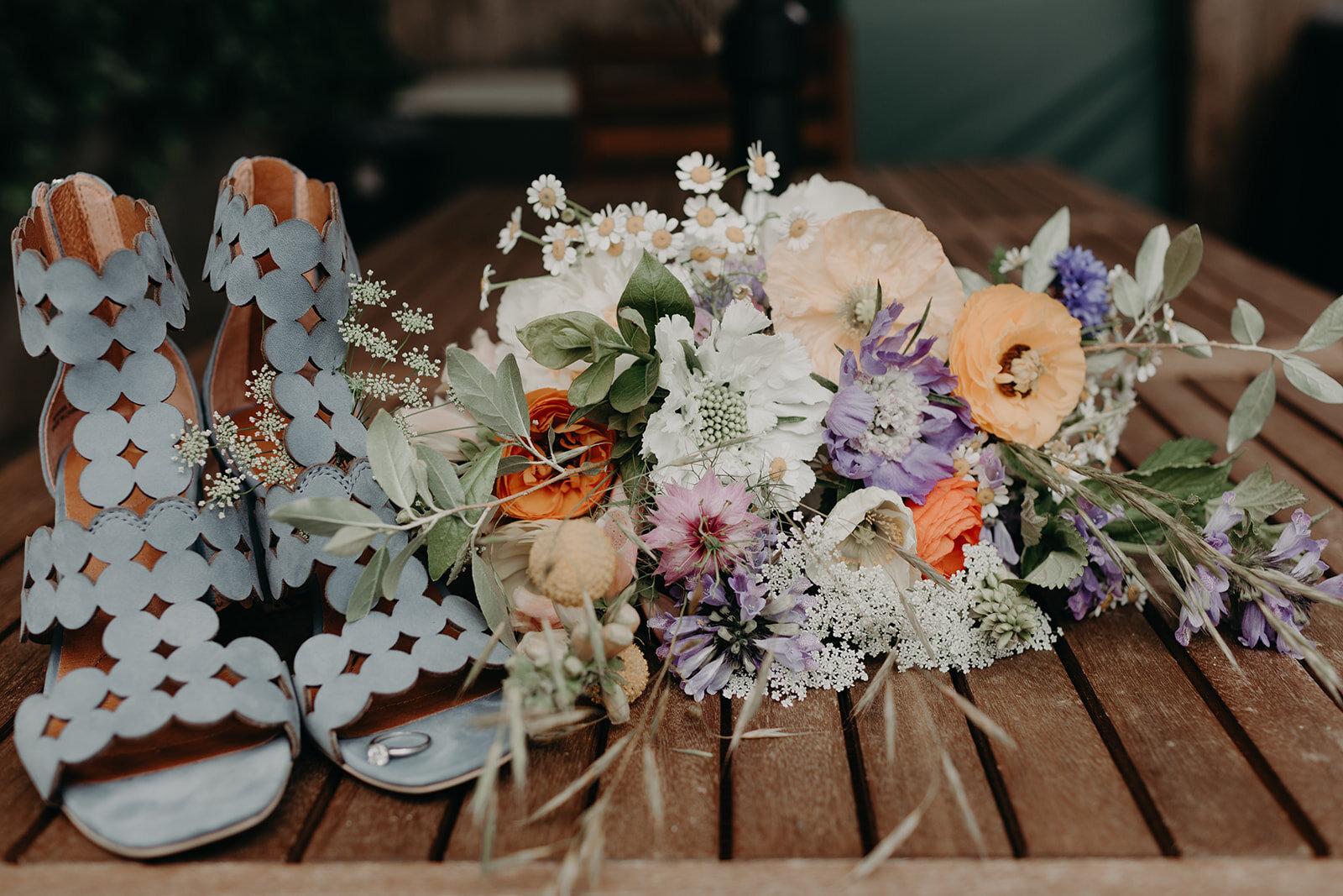 Colorful Downtown Portland Castaway Wedding - Bride Getting Ready (11 of 130)_websize.jpg