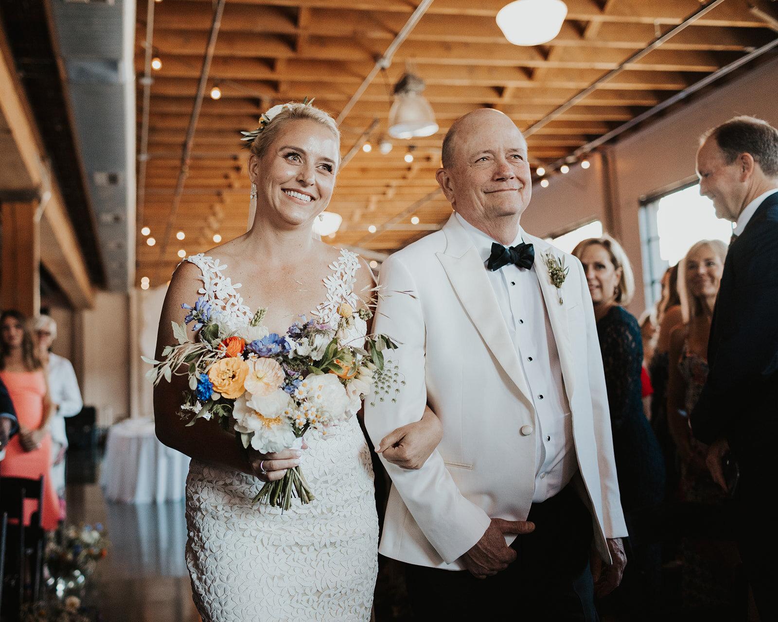 Colorful Downtown Portland Castaway Wedding - Ceremony (25 of 118)_websize.jpg