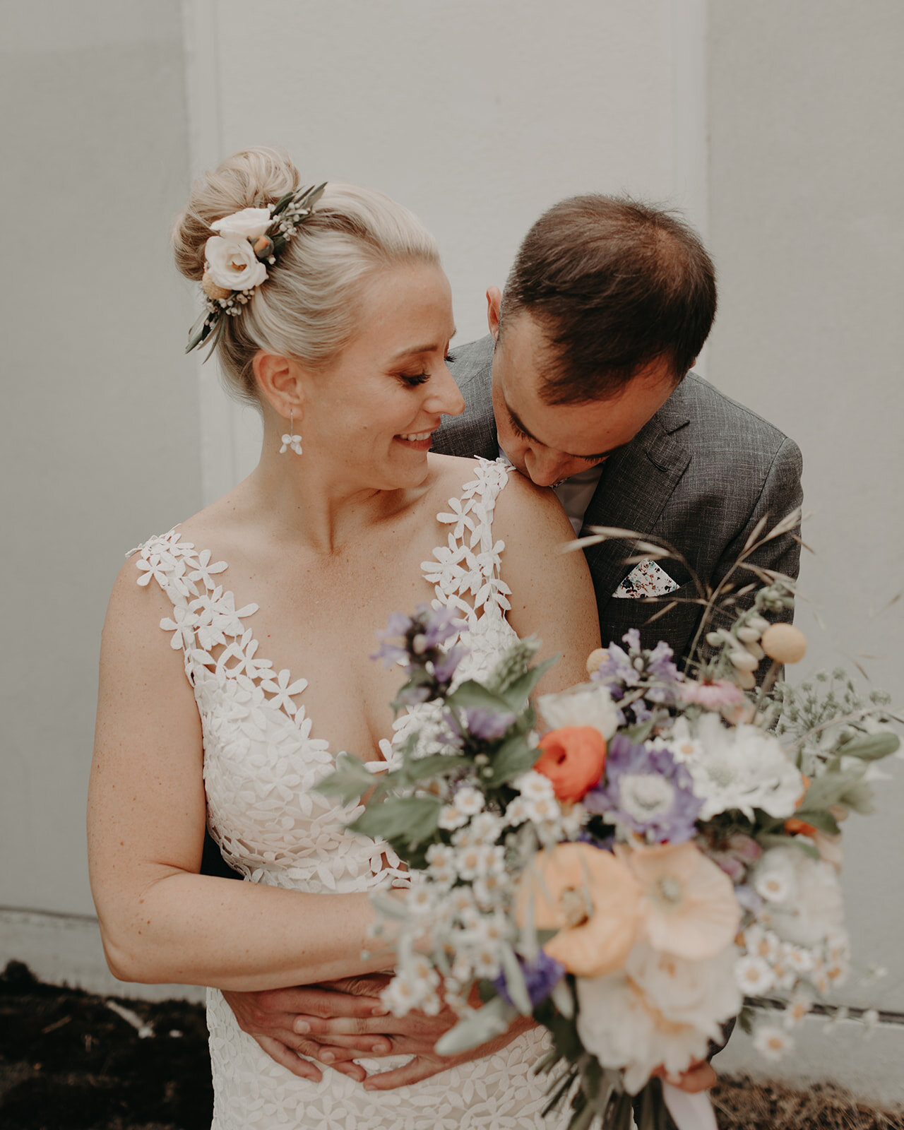Colorful Downtown Portland Castaway Wedding - Paymaster Lounge First Look (37 of 83)_websize.jpg