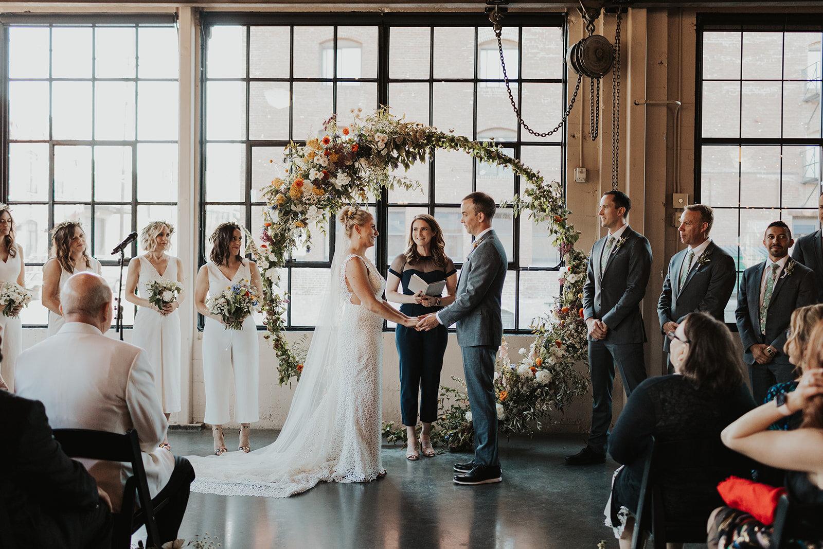 Colorful Downtown Portland Castaway Wedding - Ceremony (32 of 118)_websize.jpg