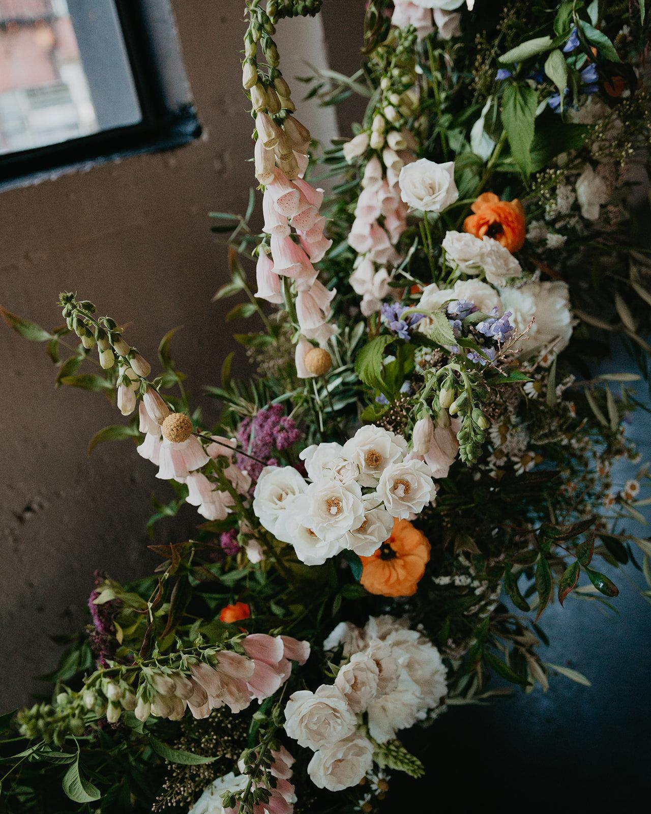 Colorful Downtown Portland Castaway Wedding - Venue Details (17 of 61)_websize.jpg