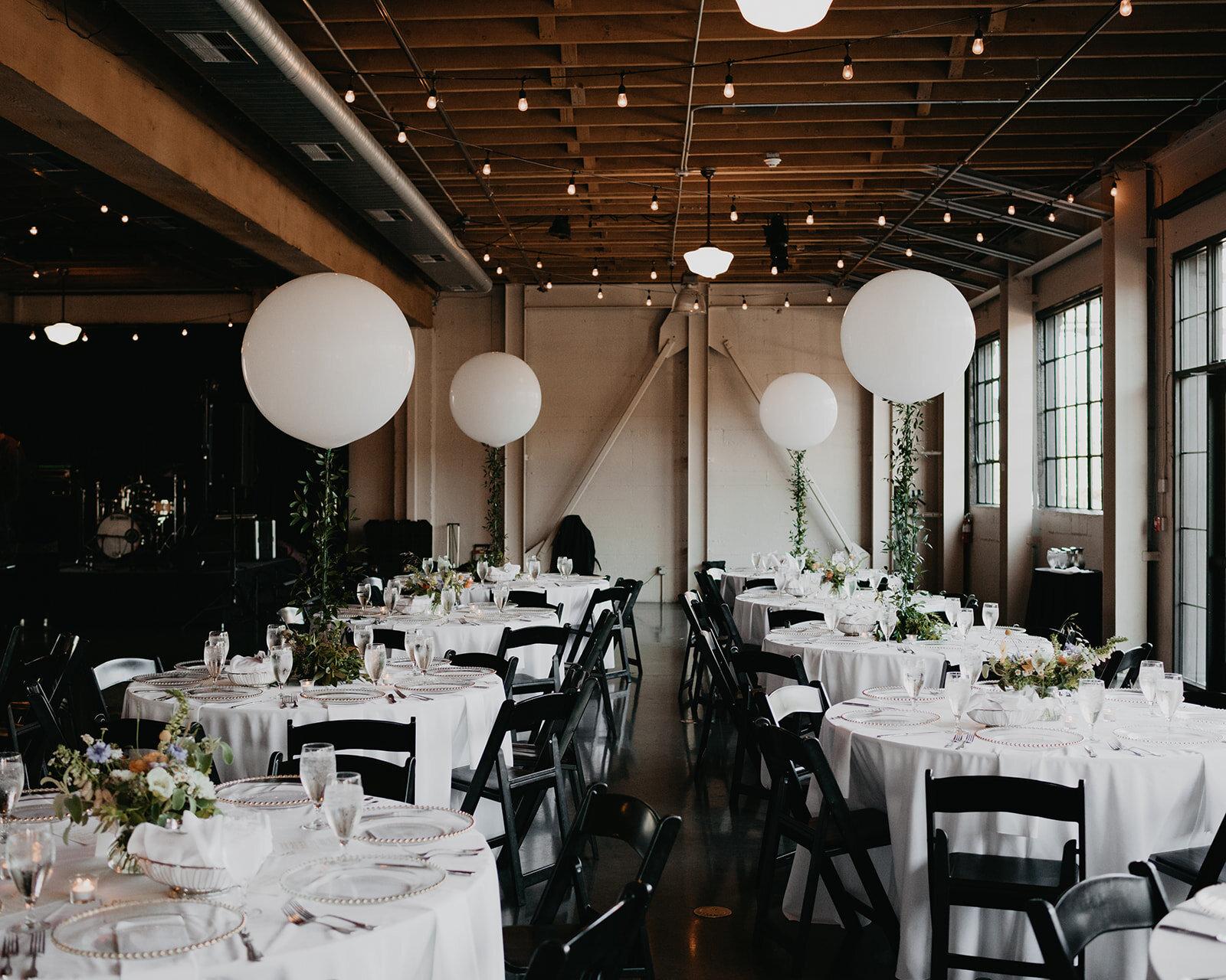Colorful Downtown Portland Castaway Wedding - Venue Details (23 of 61)_websize.jpg