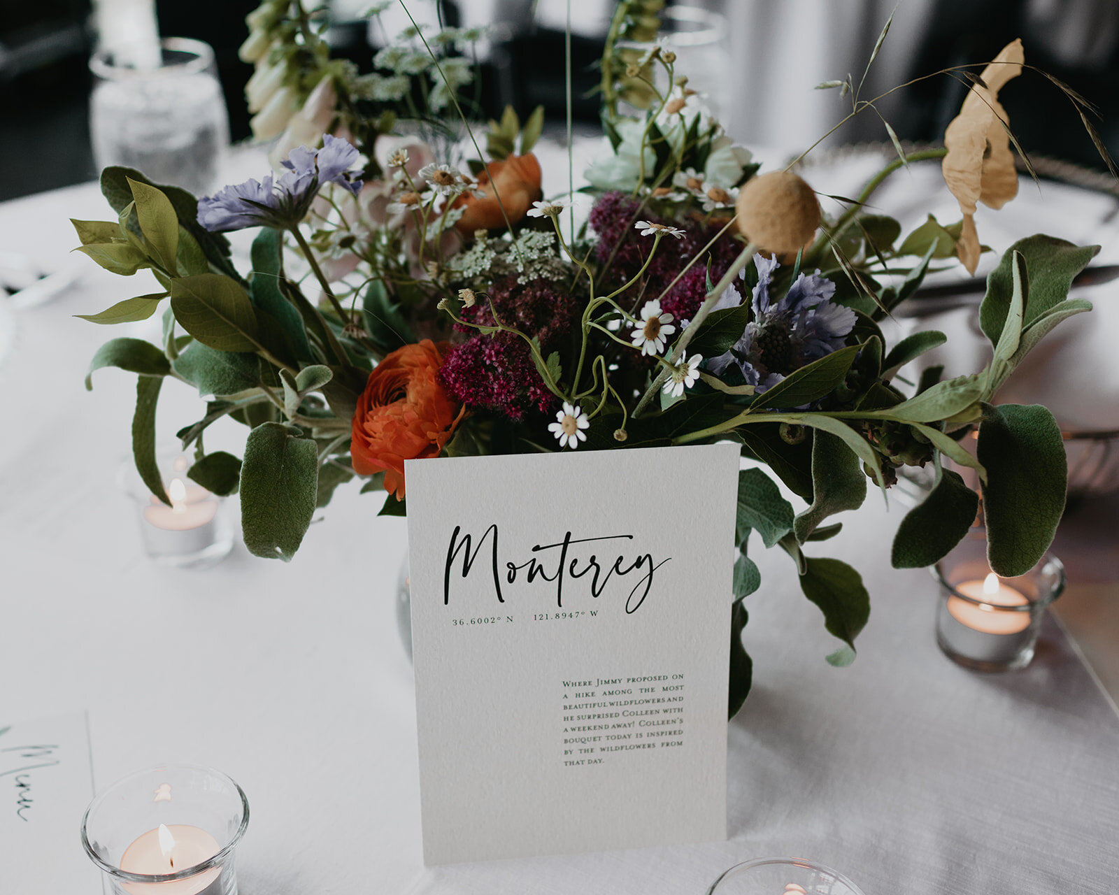 Colorful Downtown Portland Castaway Wedding - Venue Details (40 of 61)_websize.jpg