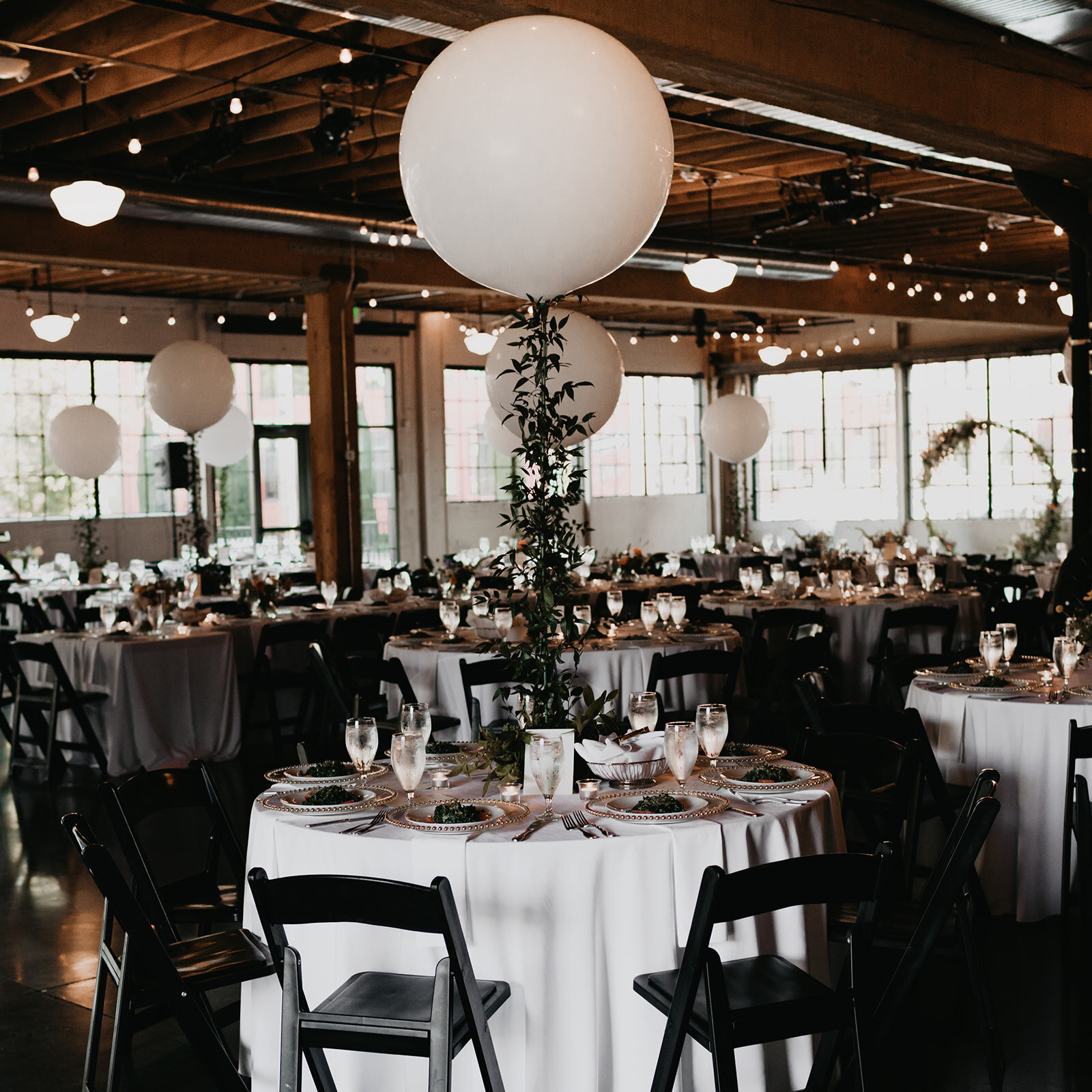 Colorful Downtown Portland Castaway Wedding - Venue Details (43 of 61)_websize.jpg