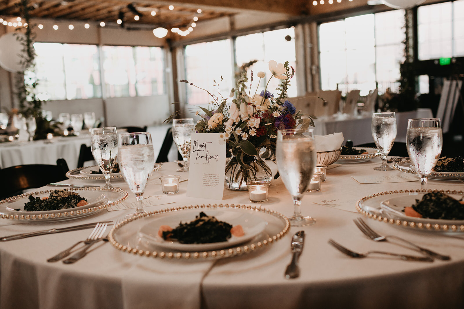 Colorful Downtown Portland Castaway Wedding - Venue Details (45 of 61)_websize.jpg