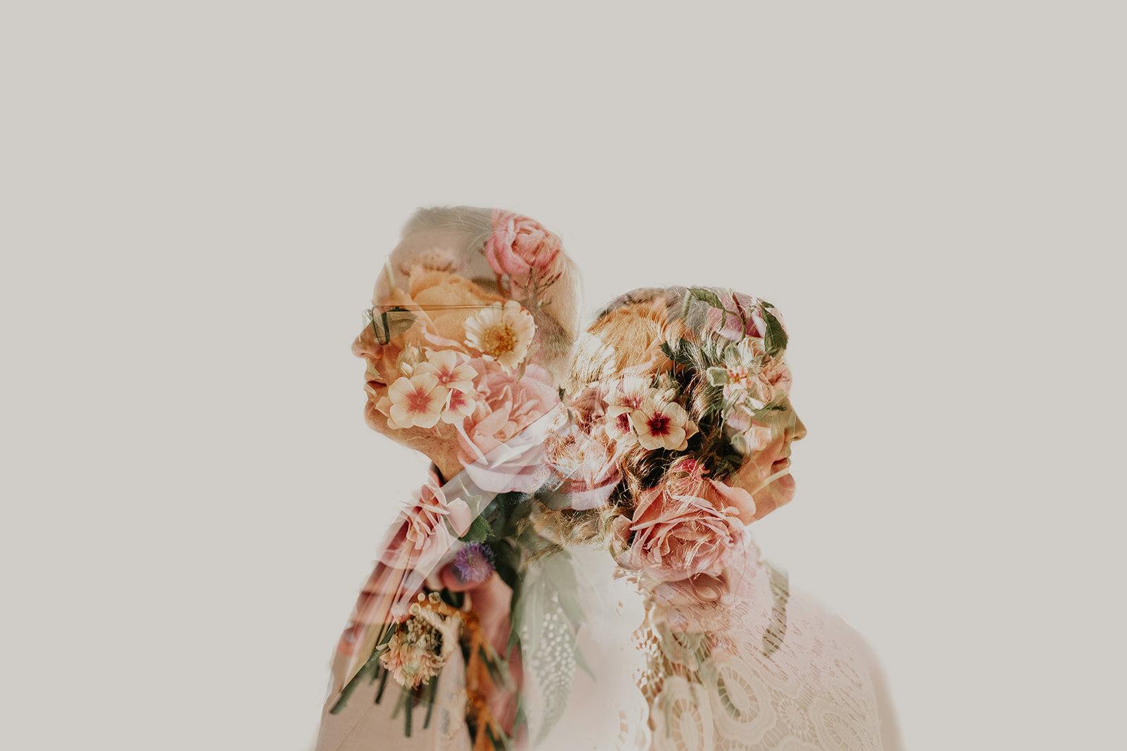 joel-ashley-wedding-ruins-astoria-jamiecarle-3-2.jpg