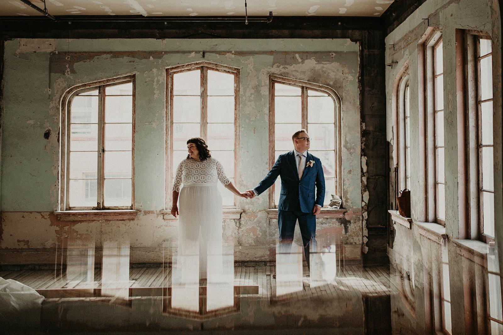 joel-ashley-wedding-ruins-astoria-jamiecarle-0331.jpg