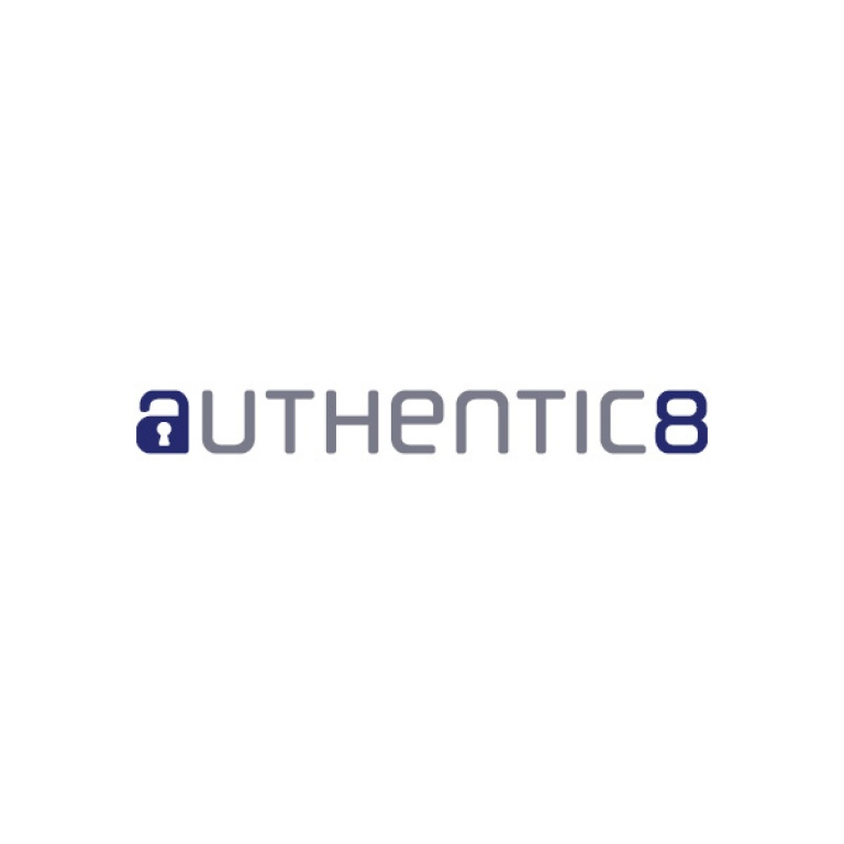 Authentic8