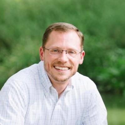 Blackbaud's Rich Friedberg announces graduating class from Carnegie Mellon CISO Program -