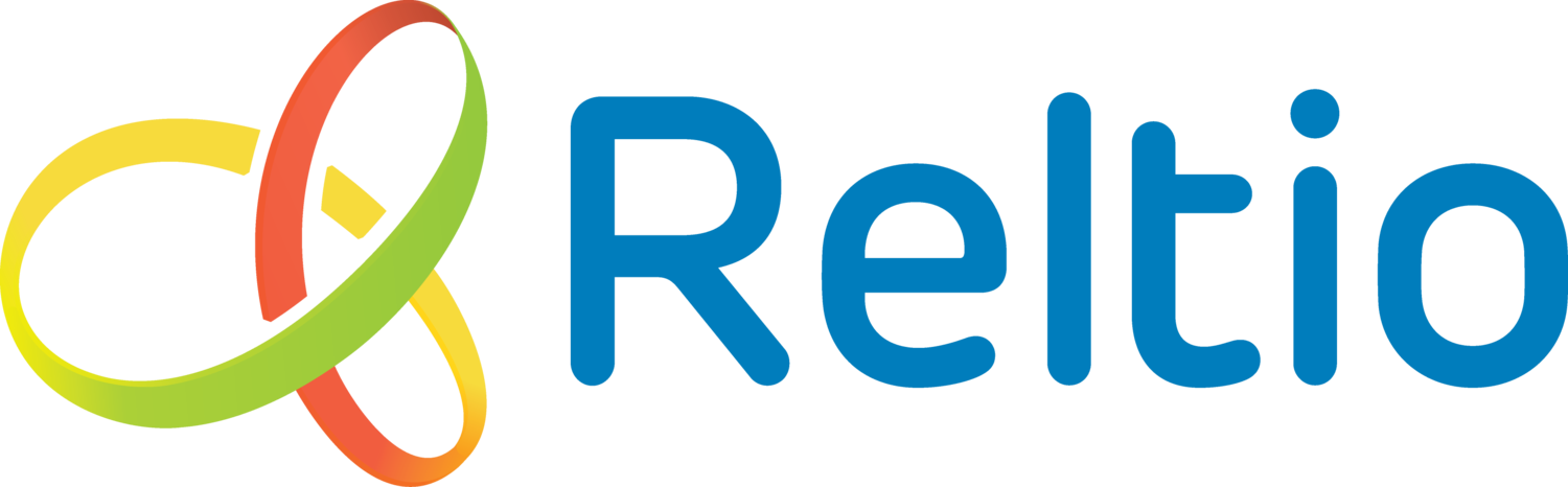 Reltio.png