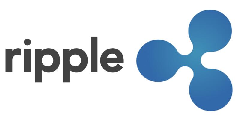 ripple-logo.png