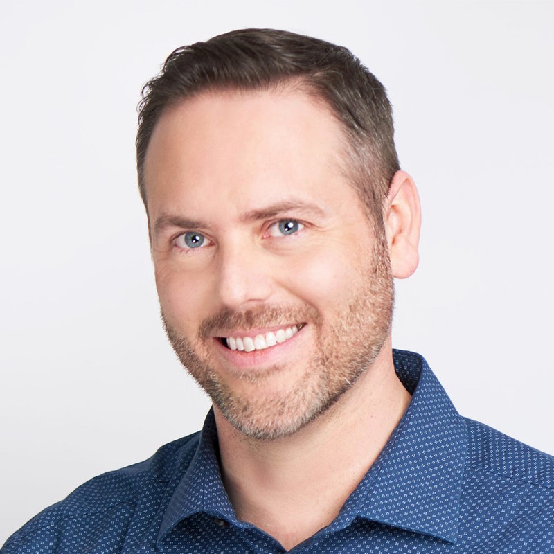 Rapid7's Shawn Valle shares 2019 Security Predictions -