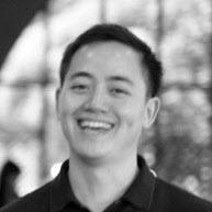David Tsao joins Marqeta as VP Security Engineering -