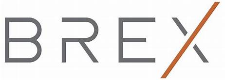 Brex raises $100Mil at $2.6Bil valuation for startup-friendly credit card -