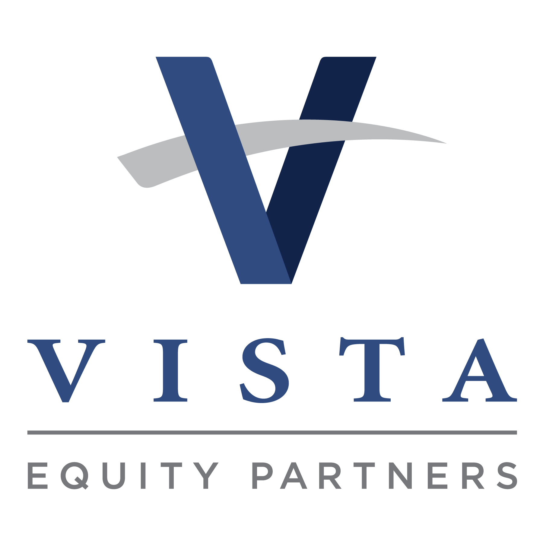 Brent Lanier joins Vista Equity Partners as CIO/Head of Security -