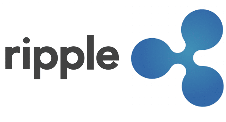 Ripple Selected as Part of Fortune Blockchain 50 -