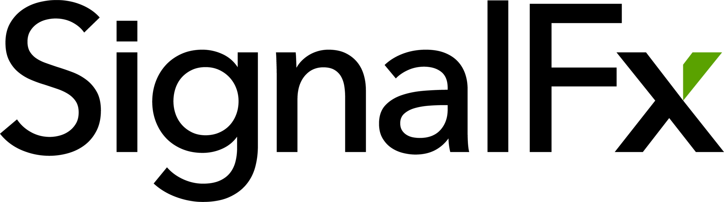 SignalFx Logotype Black Green 700x200px.png