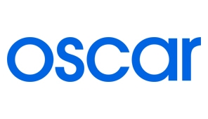 Oscar plans largest expansion to 6 new states covering a total of 12 -