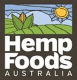 Hemp foods australia.jpg